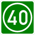Knoten 40 grün.png