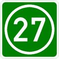 Knoten 27 grün.png