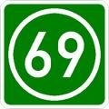 Knoten 69 grün.png