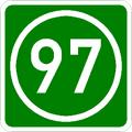 Knoten 97 grün.png