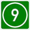 Knoten 9 grün.png