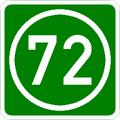 Knoten 72 grün.png