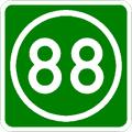 Knoten 88 grün.png