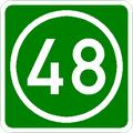 Knoten 48 grün.png