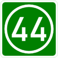 Knoten 44 grün.png