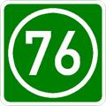 Knoten 76 grün.png
