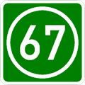 Knoten 67 grün.png