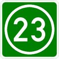 Knoten 23 grün.png