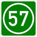Knoten 57 grün.png