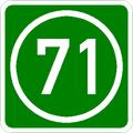 Knoten 71 grün.png