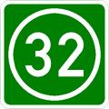 Knoten 32 grün.png