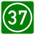 Knoten 37 grün.png