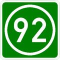 Knoten 92 grün.png