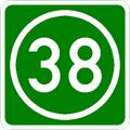 Knoten 38 grün.png