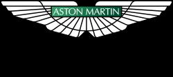 File:Aston Martin logo.png