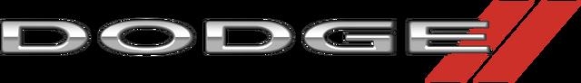 File:Dodge Logo.png