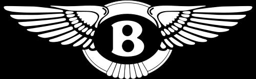 File:Bentley Logo.png