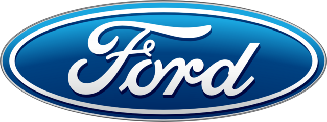File:Ford Logo.png