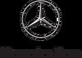Mercedes-Benz Logo.png