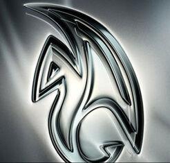 Maya logo ram