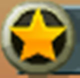 Skill Points - Logo2