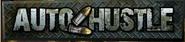 Auto hustle logo 2