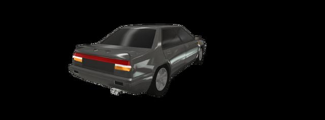 File:Car -947.png