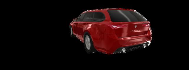 File:Car -965.png