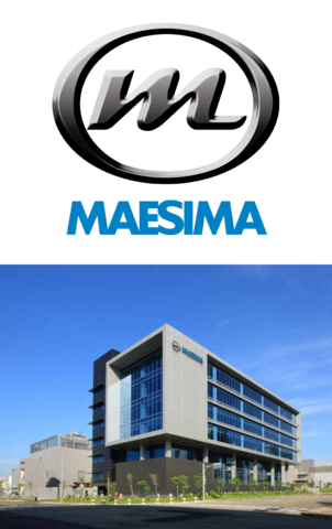 File:Maesima logo plus HQ-0.png