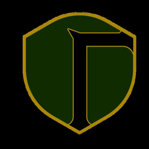 File:Gamma Logo Green Black Gold 2.png