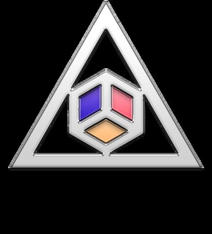 File:Azanti Logo - Copy.png
