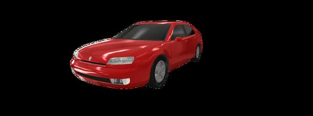 File:Car -948.png