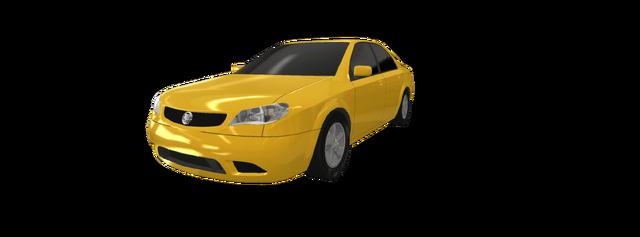 File:Car -953.png