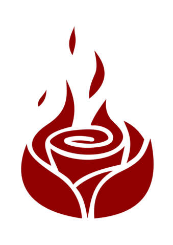 File:Test logo.png