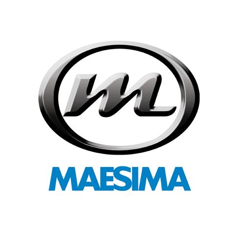 File:Maesima G-plus avatar.png