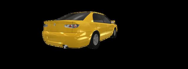 File:Car -954.png