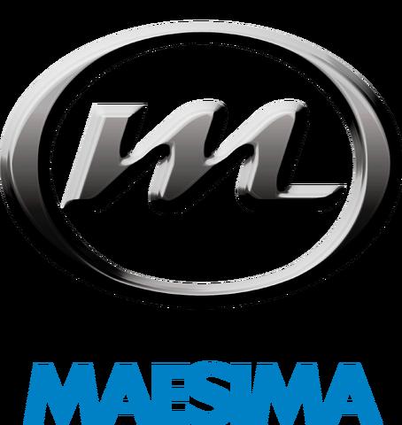File:Maesima.png