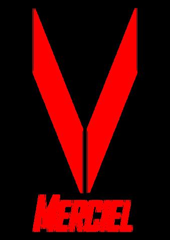 File:Merciel 1982 Logo.png