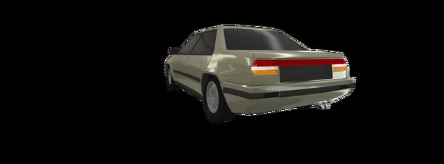 File:Car -944.png