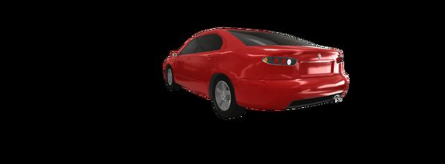 File:Car -949.png