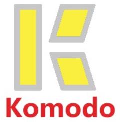 File:KomodoLogoFinal.png