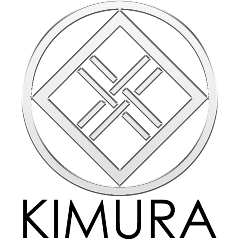 File:Kimura Logo and name.png