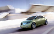 2010-lincoln-mkt-stock-images0004