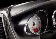 Audi r8 in det3