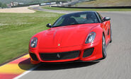 Ferrari-599-gto 100315744 l