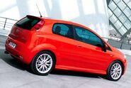 Fiat-grande-punto-2