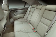 Honda-Legend-2009-11