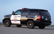 2011-Chevrolet-Tahoe-police-vehicle-7
