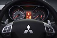20Mitsubishi0Outlander20Dashboard