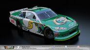 5-KASEY-KAHNE-NASCAR-UNITES